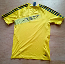 Maillot Adidas F50 homme S