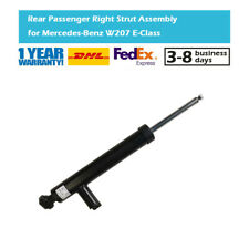 Rear Right Air Shock Absorber for Mercedes E-Class Coupe C207 W207 A2073204430