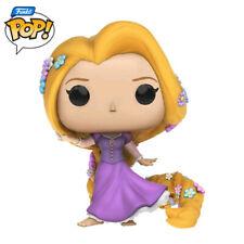Disney Princess Tangled Rapunzel Pop Vinyl Figure Funko 223