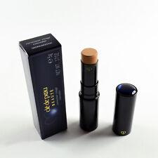 Cle De Peau Correcteur Visage Concealer Moka / Mocha - Full Size 0.17 Oz. / 5 g