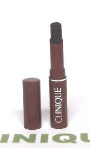 """CLINIQUE Almost Lipstick in """"BLACK HONEY"""" Mini"""