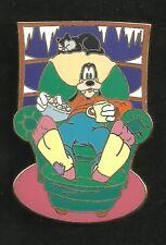 Disney pin Goofy Reclining Le 250 Da