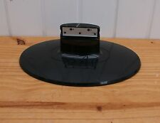 """TABLETOP STAND FOR AKAI ALD2270H 22"""" LCD TV"""