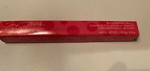 Mary Kay Signature Brow Definer Pencil - Blonde DISCONTINUED