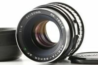 Mamiya Sekor SF C 150mm F4 Lens w/Hood Soft Focus for RB67 Pro S SD Exc+++