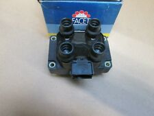 FORD SIERRA MONDEO ESCORT FIESTA   IGNITION COIL  FACET XIC 8081 ( 12703 )