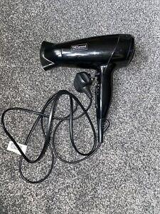 Tresemme Hairdryer
