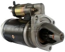 Replacement Starter Motor Lister Petter ST1 ST2 ST3 SR4 PH PH1 Anti Clock Engine