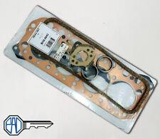 MG MGB/ MGB GT Copper Head Gasket Set (AJM1163C)