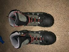 """Timberland PRO Men's 6"""" Hyperion Waterproof Soft Toe Boot 90625 size 15 M US"""