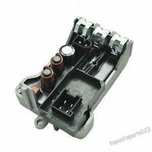 For Mercedes Benz A2308216351 9140010471 906D601355 Heater Blower Motor Resistor
