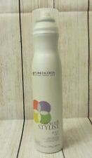 Pureology Colour Stylist Root Lift Spray Mousse 10oz NEW AUTHENTIC Volume