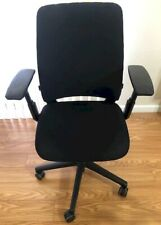 Steelcase Amia 482 Series Work Office Chair Good Condition Local Pick Up Only