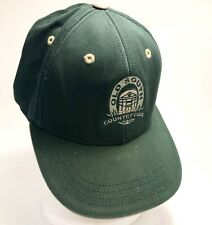 Old South Country Club Maryland Hat