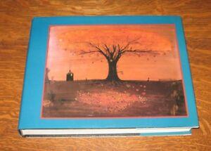 The Halloween Tree by Ray Bradbury Gauntlet Press limited edition