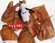 Dog Treats Chews. Pig Ears Large Australian. 200. $1.78ea. Pet Food Dental Teeth
