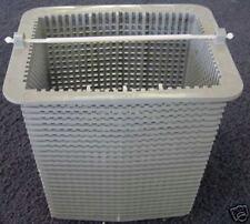Pool Skimmer Systems Amp Baskets Ebay