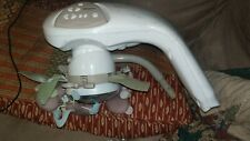 Fisher-Price Monkey Cradle 'n Baby Swing replacement motor head unit only