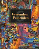 Organic Chemistry by Ralph J. Fessenden and Joan S. Fessenden (1998, Hardcover,