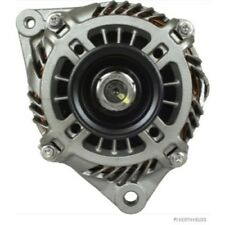 HERTH+BUSS JAKOPARTS Original Generator J5111102 Nissan 350 Z Coupe,350 Z