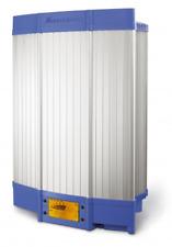 Onduleur pour Energie Photovoltaique AINELEC Ainel K 1.5