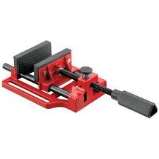 Clarke CDV-100QR Quick Release Drill Press Vice 6504025