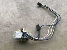Maytag Washer Transformer W10151482 Whirlpool Tested