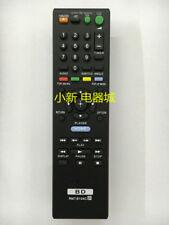 For SONY RMT-B104C BDP-S350 S370 S380 S470 S490 Blu-ray DVD BD Remote Control