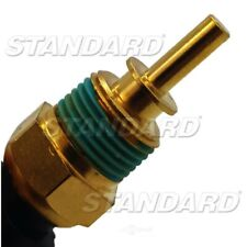 Engine Coolant Temperature Sensor Standard TX122