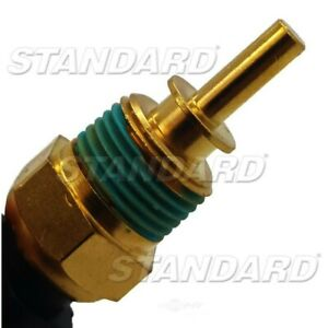 Engine Coolant Temperature Sensor Standard TX122