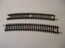 C modello ferroviaria binari compensazione pezzi Rozès Zeuke Berliner TT passate 14,2 cm