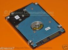 "250GB 2.5"" SATA Laptop Hard Disk Drive for HP Pavilion dv6000 dv9000 Notebook PC"