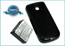 BATTERIA nuova per HTC Magic A6161 PIONEER 35h00119-00m Li-ion UK STOCK