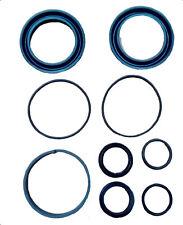 Jastram Wagner 119-0084 N80 Cylinder Seal Kit