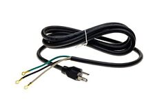 Power Cord for Craftsman Bosch Skil Grinder Sander Saw Power Tools Heavy Duty