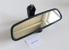 Original 1er 3er 6er Innenspiegel EC/ LED/ GTO/ Kompass/ Funk - BMW 9151844