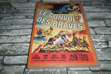 DVD / Le convoi des braves -  John Ford //   DVD WESTERN / VOSTFR