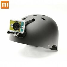 Xiaomi Yi Helmet Strap Adjustable Head Belt Mount Holder for Action Sport Camera