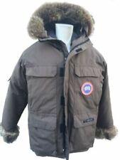Manteaux et vestes parka Canada Goose pour homme