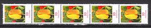 BRD 2005 Mi. Nr. 2484 R 5er Streifen Postfrisch mit Nr. siehe unten! (10750)