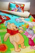 OFERTA Merino Wool & algodón Colcha /baby Edredón 120 x 150 cm + Almohada 40 60