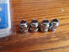 Genuine Honda Wheel Lug Nuts