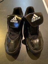 Adidas Fastpitch III TPU Women's Softball Cleats (Size 9)