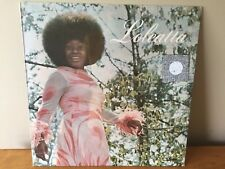 RARE Loleatta Holloway ~ LP Vinyl Album SEALED 1973 1st press