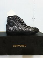 Converse all star Brillantini