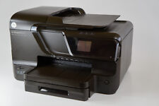 HP Officejet Pro 8600 printer -(8610 8100 8615 8620 8625 8630 8640 8660) New USB