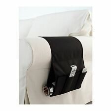 IKEA Flort-Divano Poltrona Telecomando Supporto Storage Pocket