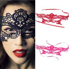 Masque vénitien loup libertin. Nombreux modèles et couleurs au choix!