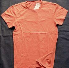 Ralph Lauren RRL DOUBLE RL  T-shirt Gr XL