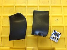 2009 Arctic Cat Artic Cat M8 800 Sno Pro Kick Panel Covers Snowmobile